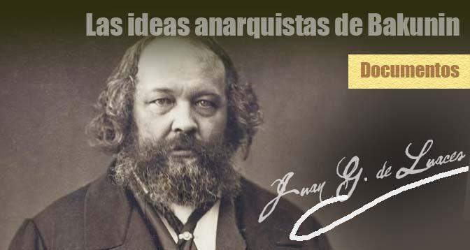 las-ideas-anarquistas-de-bakunin