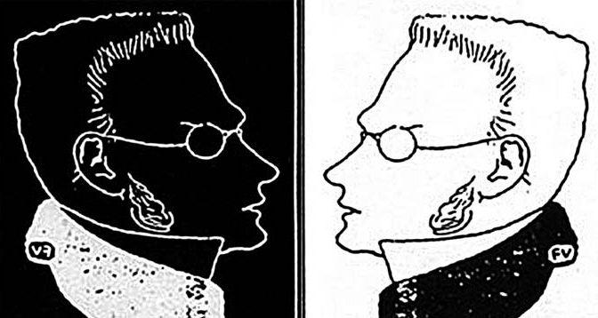 max-stirner-anarquismo