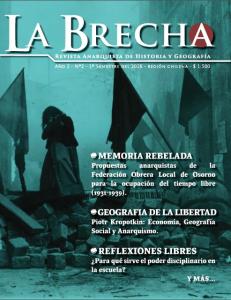 la-brecha-2- revista anarquismo