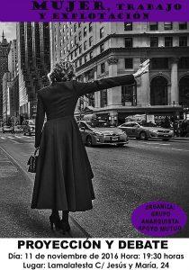 cartel-mujer-y-trabajo