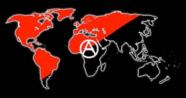 La geografía crítica y sus orígenes en el anarquismo