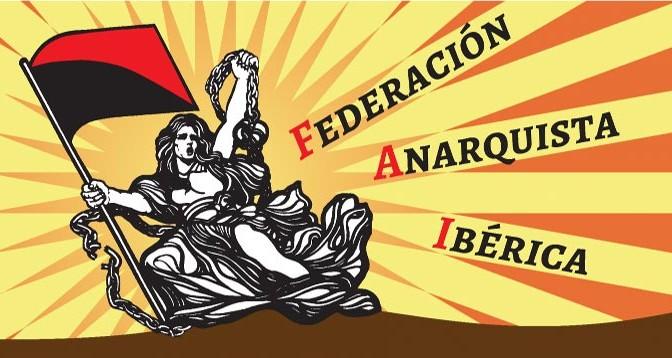 Federacion-Anarquista-Iberica-Anarquico-Acracia-Tierra-y-Libertad-enero-2015