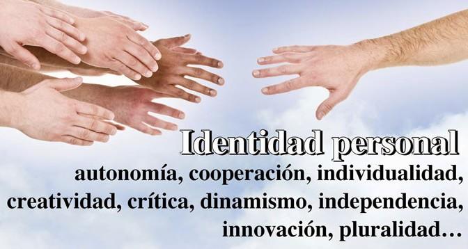 Identidad-Personal-Colectiva-Acracia-Anarquismo