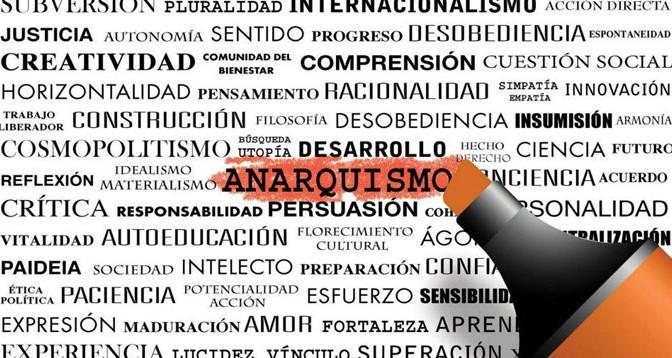 Libertad-Anarquismo-Acracia