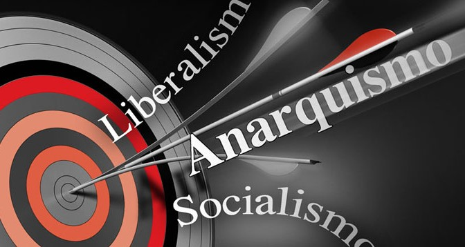 Anarquismo-Autogestion-Autonomia-Socialismo-Liberalismo-Acracia