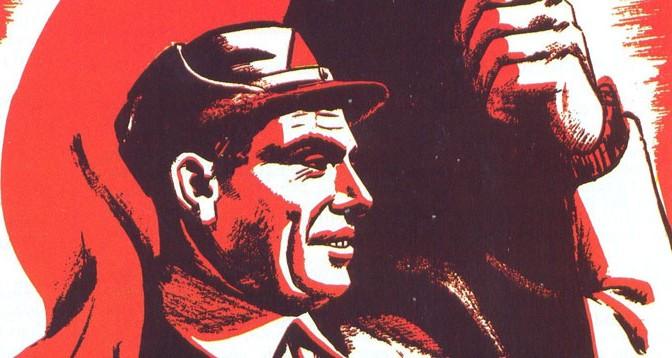 Anarquismo-Guerra-Durruti-Acracia