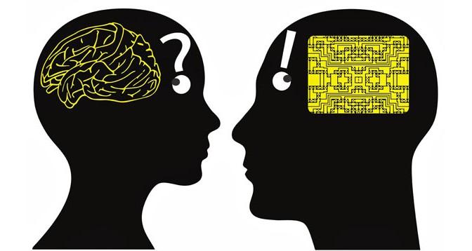 Aprendizaje-Racionalidad-Inteligencia-Librepensamiento-Acracia