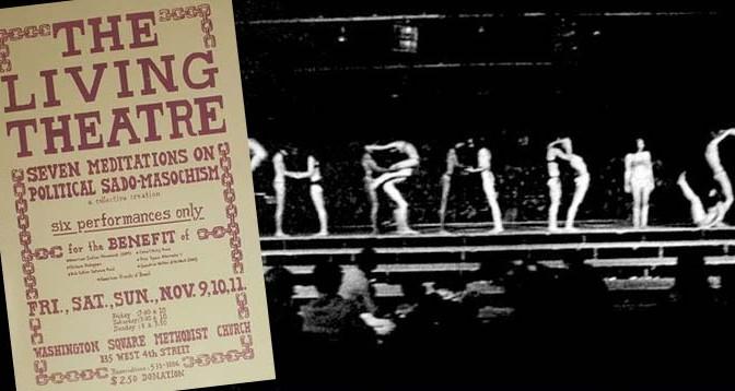 The-Living-Theatre-Acracia-Anarquismo