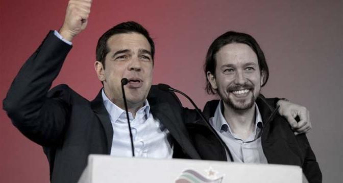 Crecia-Syriza-Podemos-Anarquismo-Acracia