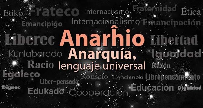 Anarquia-Palabra-Universal-Anarquismo-Acracia