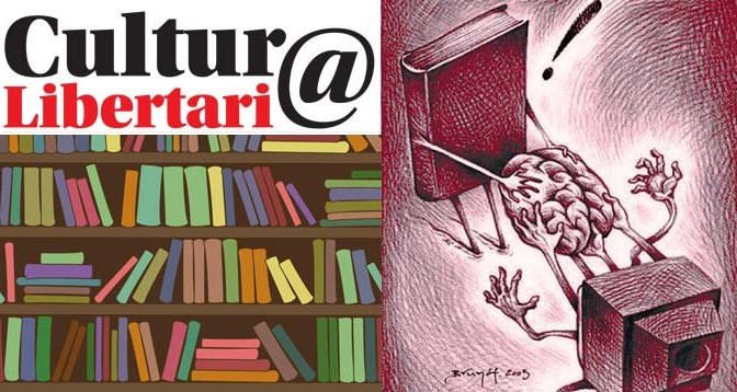 Cultura-Libertaria-Libros-en-tiempos-de-miseria-Acracia