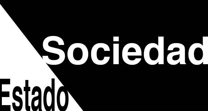 Estado-Sociedad-Movimientos-Sociales-Anarquismo-Acracia
