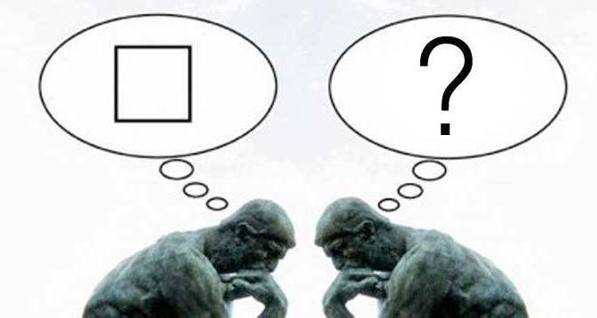 Pragmatismo-Filosofia-Pluralista-Acracia