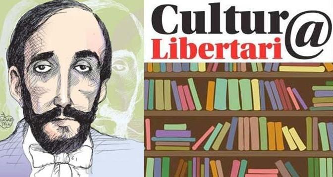 Rafael-Barrett-Literatura-Anarquista-Espana-Cultura-Libertaria-Anarquismo-Acracia