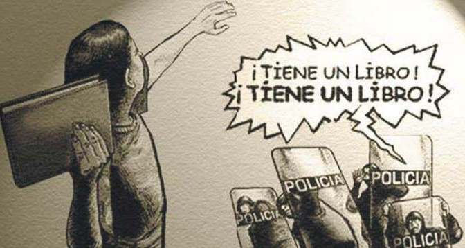 Violencia-Estado-Anarquismo-Acracia-Cultura-Libertaria