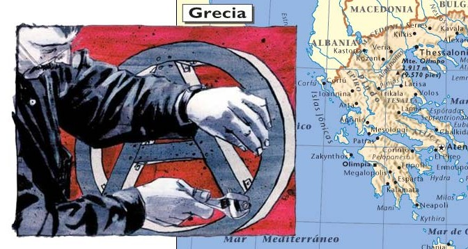 Anarquismo-en-Grecia-Federacion-Movimiento-Acracia