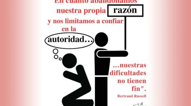 Bertrand-Russell-Autoridad-Razon-Acracia-Anarquismo