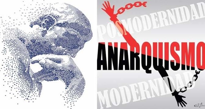 Religion-Anarquismo-Posmodernidad-Acracia