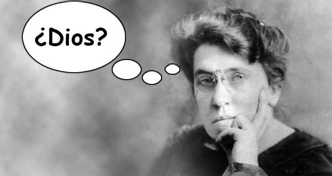 Emma-Goldman-Ateismo-Anarquismo-Acracia