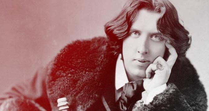 Oscar-Wilde-Anarquismo-Socialismo-individualismo-Acracia
