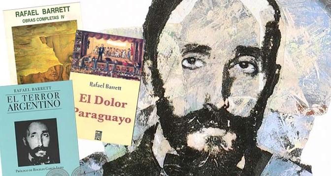 Rafael-Barrett-Literatura-Anarquismo-Acracia