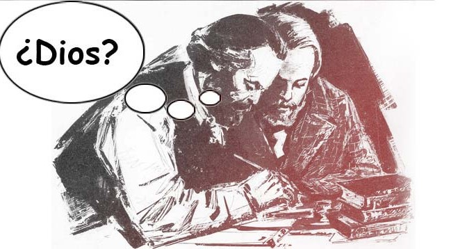Ateismo-Librepensamiento-Dios-Karl-Marx-Friedrich-Engels-Anarquismo-Acracia