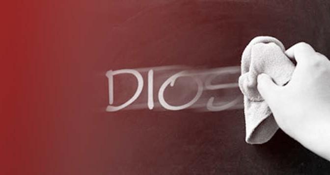 Consecuencias-Morales-del-Ateismo-Anarquismo-Librepensamiento-Acracia