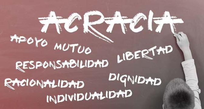 Educacion-Pedagogia-Libertaria-Violencia-Anarquismo-Acracia