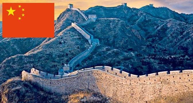 China-Capitalismo-Estado-Comunismo-Anarquismo-Acracia