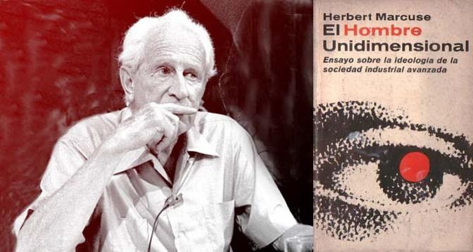 Herbert-Marcuse-Las-posibilidades-de-liberacion-Socialismo-Anarquismo-Acracia