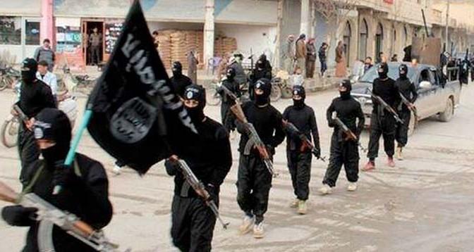 Nacimiento-de-un-Estado-Islamico-Anarquismo-Acracia