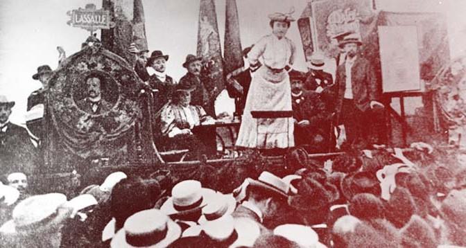 Rosa-Luxemburgo-el-comienzo-del-marxismo-heterodoxo-Anarquismo-Acracia
