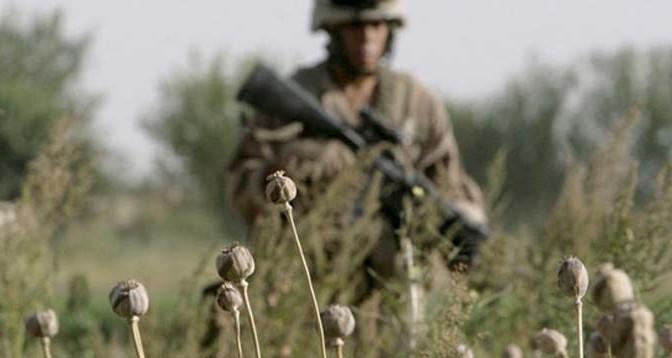 El-opio-y-las-guerras-afganas-Anarquismo-Acracia
