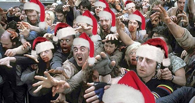 Apocalipsis-Navideno-Navidad-Cristianismo-Religion-Ateismo-Librensamiento-Anarquismo-Acracia