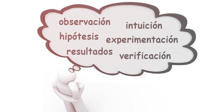 Ciencia-Conocimiento-Metodo-Cientifico-Anarquismo-Acracia