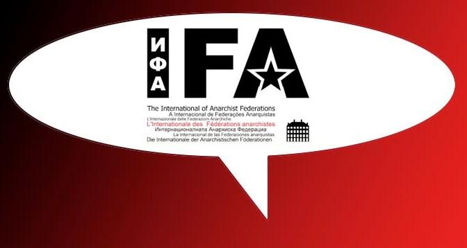 Comision-de-Relaciones-Internacionales-Federaciones-Anarquistas-Anarquismo-Acracia