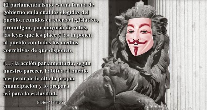 Democracia-Parlamento-Anarquismo-Acracia