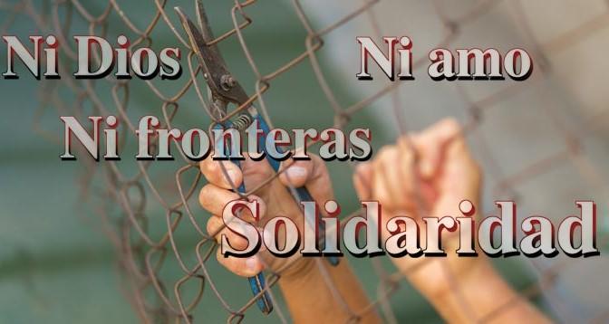 Ni-Dios-Ni-Amo-Ni-Fronteras-Solidaridad-Anarquismo-Acracia