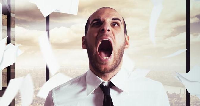 Un-dia-de-furia-incredula-Escepticismo-Librepensamiento-Anarquismo-Acracia