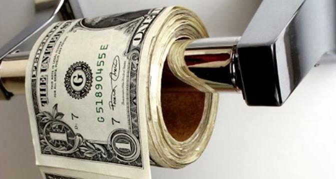 Dinero-Economia-Colectivismo-Comunismo-libertario-Mutualismo-Anarquismo-Acracia