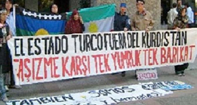 Estado-Turco-Masacre-Kurdos-Kurdistan-Anarquismo-Acracia