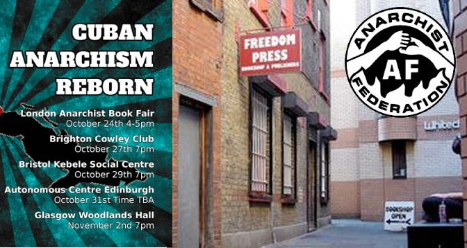 Feria-del-Libro-Anarquista-de-Londres-Anarquismo-Acracia