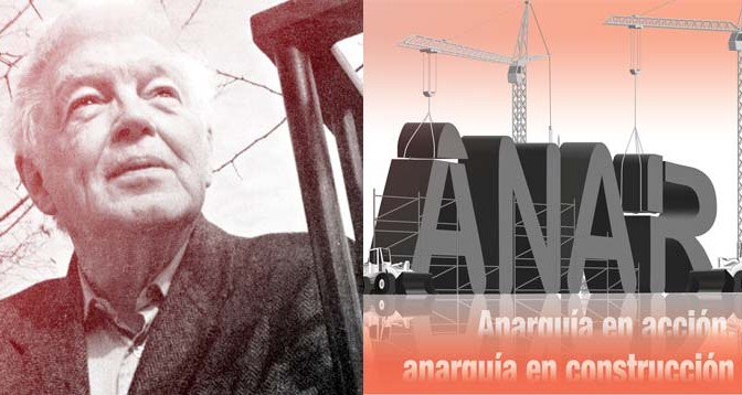 Colin-Ward-Urbanismo-Ciudad-Autogestion-Anarquismo-Acracia