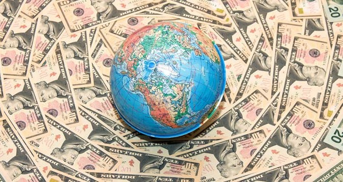 Economia-Globalizacion-Anarquismo-Acracia