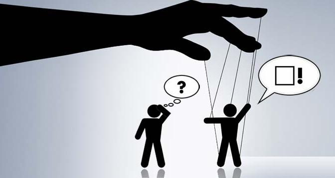 Titeres-desde-Abajo-Manipulacion-Represion-Anarquismo-Acracia