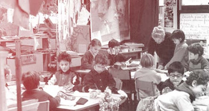 Escuela-Freinet-Educacion-Pedagogia-Libertaria-Democracia-Participativa-Anarquismo-Acracia