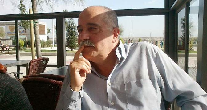 Miquel-Amoros-Entrevista-Antidesarrollismo-Decrecimiento-Economia-Anarquismo-Acracia