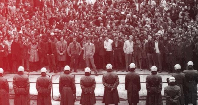 Mayo-del-68-Paris-Anarquismo-Acracia