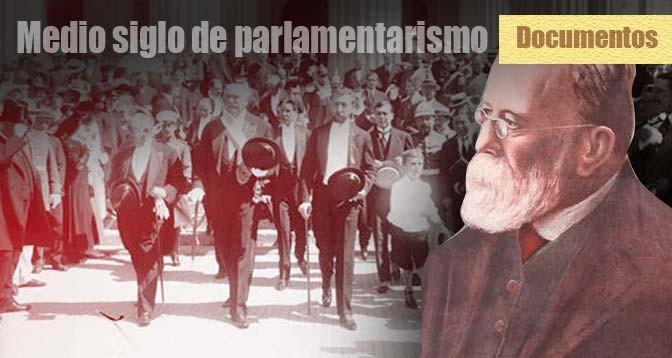 Anselmo-Lorenzo-Medio-Siglo-de-Parlamentarismo-Anarquismo-Acracia