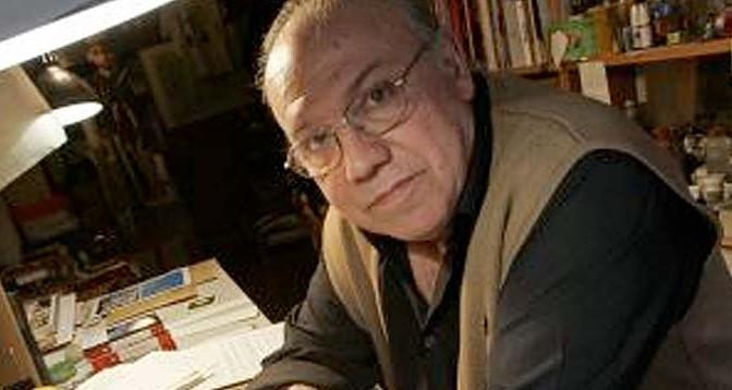 Carlos-Gimenez-Comic-Tebeos-Historietas-Memoria-Historia-Franquismo-Anarquismo-Acracia